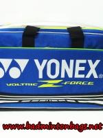 กระเป๋าแบดมินตัน Yonex Voltric Z-FORCE