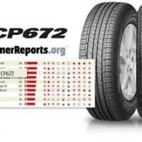 NEXXEN CP672