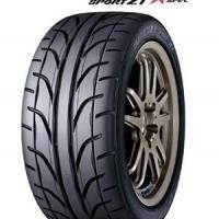 Dunlop Direzza Sport Z1 Star