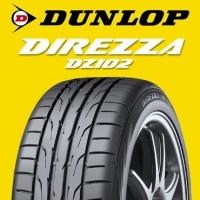 DUNLOP DZ102