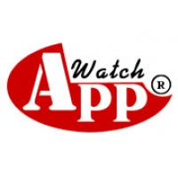 ร้านนาฬิกาโทรศัพท์ AppWatch