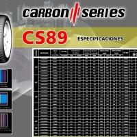 CARBON CS89