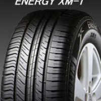 MICHELIN ENERGY XM1