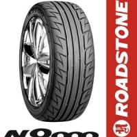 ROADSTONE N9000