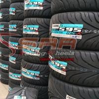 FEDERAL 595 RSR
