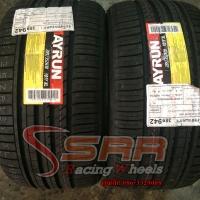 Mayrun Tires
