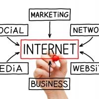 ร้านwww.marketingonline-service.com