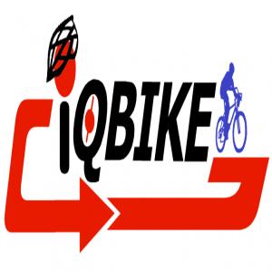 IQBike