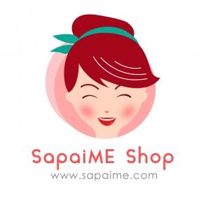 SapaiME Shop กระเป๋าแฟชั่นนำเข้าเกาหลี ฮ่องกง จีนและยุโรป