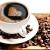 กาแฟ-น้ำผลไม้ ลดอ้วน
