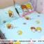 ผ้าปูที่นอน ลายลิตเติ้ล ทวินสตาร์ Little Twin Stars thumbnail 4