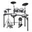 Roland Drum TD-15KV thumbnail 1