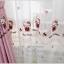 ผ้าม่าน ลายคิตตี้ Kitty งานปัก สีชมพูหวานๆ thumbnail 5