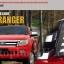 Daytime Ford Ranger thumbnail 1