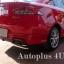 ลิ้นหลัง Mazda 2 Sport thumbnail 3