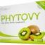 ไฟโตวี่(Phytovy) อาหารเสริมดีท๊อกซ์ลำไส้ thumbnail 1
