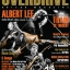 Overdrive Guitar Magazine Issue 189 thumbnail 1