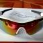 แว่นตา OAKLEY งานจีนสวยๆ thumbnail 1
