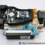 PS3 หัวอ่านรุ่น KEM-450 thumbnail 1