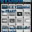 OVERDRIVE POCKET - MUSIC & COMPUTER thumbnail 1