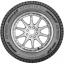 GT RADIAL MAXMILER PRO 205/70-15 เส้น 2200 บาท thumbnail 3
