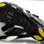 รองเท้าปั่นจักรยานเสือหมอบ TIEBAO สีดำส้ม : TB36-B816A_2407 thumbnail 6