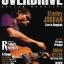 Overdrive Guitar Magazine Issue 143 thumbnail 1