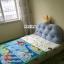 หมอนหัวเตียงเจ้าหญิง หมอนพนักพิงมงกุฏเจ้าหญิง สไตล์เกาหลี thumbnail 25
