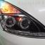 Projecter Teana 2012 Style Audi thumbnail 3