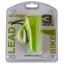 ไฟจักรยาน LEADBIKE USB thumbnail 7