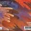 OOD YANNAWA-THIRD WORLD DRUMMER (CD) thumbnail 2