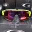 แว่นตา OAKLEY JAWBREAKER (A) URANIUM W/ PRIZM ROAD thumbnail 3