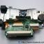 PS3 หัวอ่านรุ่น KES-410ACA thumbnail 1