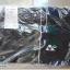 กางเกงแบดมินตัน YONEX สีดำ : 457 thumbnail 5