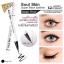 Soulskin Super Black Eyeliner อายไลเนอร์ โซสกิล thumbnail 1