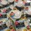 แป้งพัฟ มิราอิ ชู ดีดี เคลียร์ สมูท SPF45/PA+++ thumbnail 1
