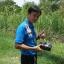 MAXRatchaburi thumbnail 1