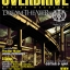 Overdrive Guitar Magazine Issue 112 thumbnail 1