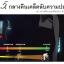 เสื้อปั่นจักรยานแขนสั้น SOUKE สีดำ : CS6503 thumbnail 8