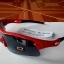 แว่นตา OAKLEY งานจีนสวยๆ thumbnail 16