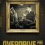 Overdrive Guitar Magazine 213 thumbnail 1