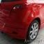 ชุดแต่ง Mazda 2 Fliewar thumbnail 4