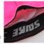 ปลอกแขนปั่นจักรยาน SOUKE ป้องกัน UV : ST0401 สีเหลือง thumbnail 19