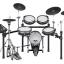 Roland Drum TD-30K thumbnail 1