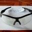 แว่นตา OAKLEY งานจีนสวยๆ thumbnail 27
