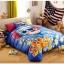 ผ้าปูที่นอน ลายสติช Lilo & Stitch bedding Set thumbnail 1