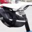 กระเป๋าจักรยาน ติดใต้อาน B-Soul สีดำ thumbnail 1
