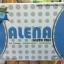 เอเลนน่า กลูต้าพลัส Alena Gluta Plus (อาหารเสริมผิว) thumbnail 1