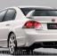 ชุดแต่ง Civic FD Type-R thumbnail 3