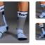 ถุงเท้าปั่นจักรยาน MONTON 2015 thumbnail 3